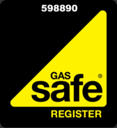 gas-safe-bathcity
